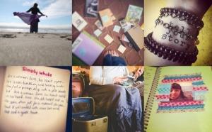 liz workshop collage YS14