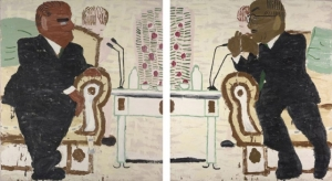 Rose_Wylie__The_Manufacturers