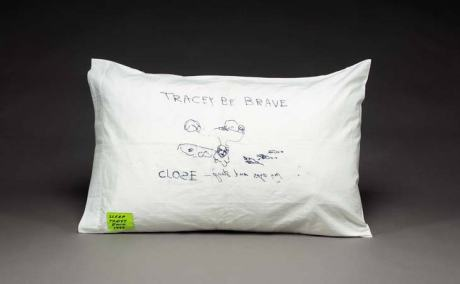 tracey-emin-pillow.jpg