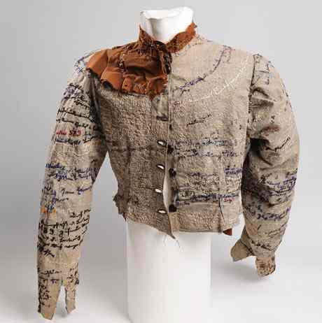 Agnes-Richters-jacket-001