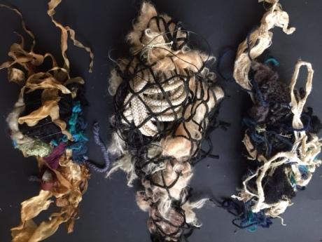 Art Nests 1