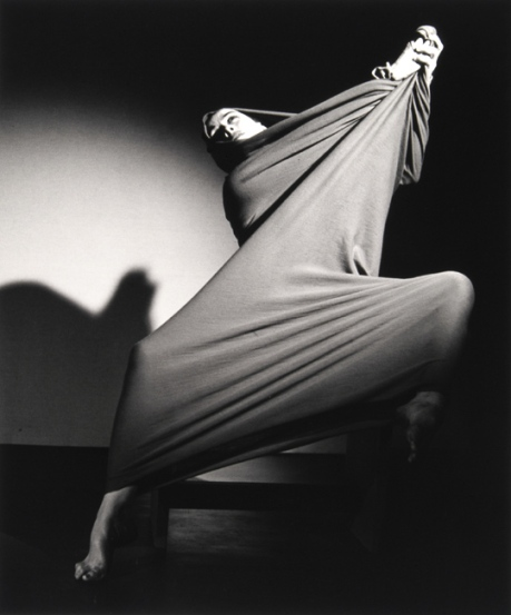 martha-graham-lamentation2.jpg