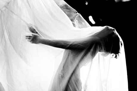 studioasheville-butoh-dance-select-3