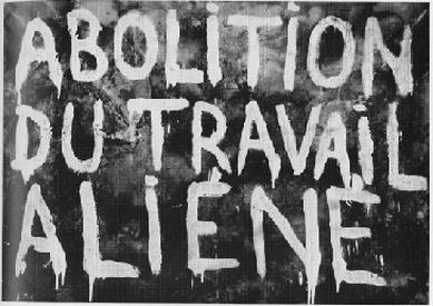 abolition-of-alienated-labor-made-in-collaboration-with-guy-debord-1959