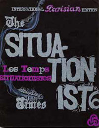 cover_si-times