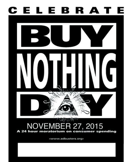 BuyNothingDayPoster2015-598x736.jpg