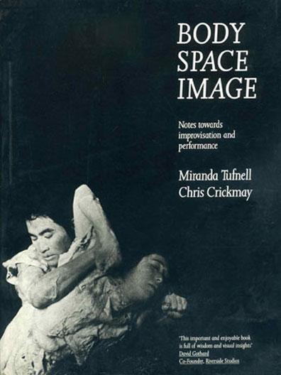 bodyspace.jpg