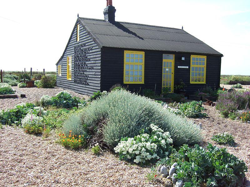 Derek_Jarman's_garden.JPG