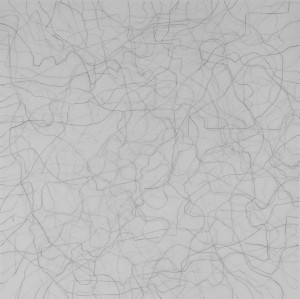 circular-walk-8-detail3.jpg