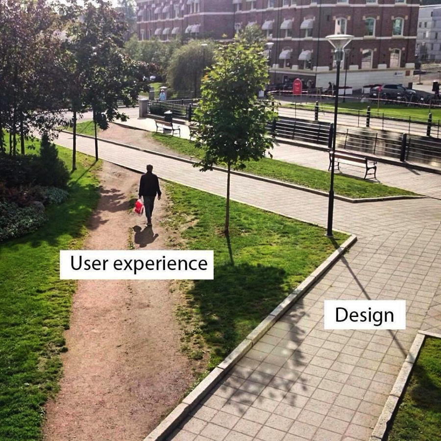 desire-path-usability.png