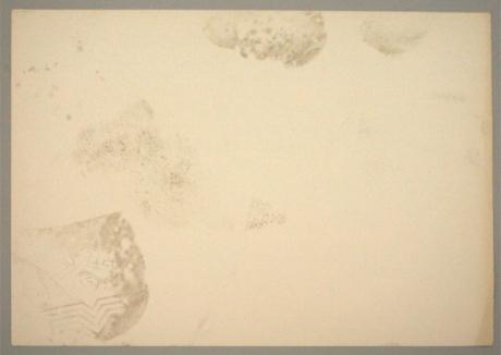 Stanley-Brouwn-Passanten-Voetstappen-op-papier-1.jpg