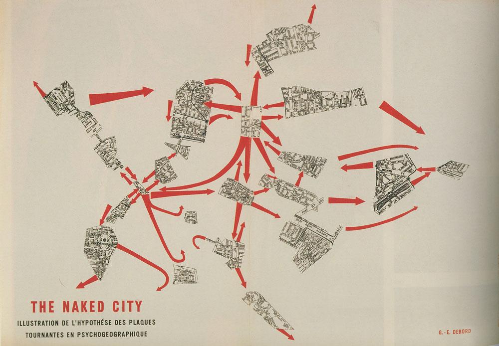 the-naked-city-1000.jpg