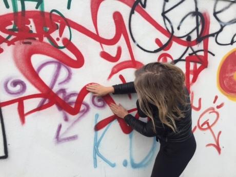 graffitti-2